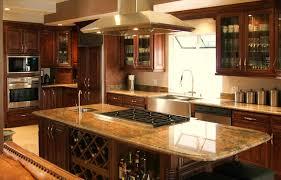 cabinet kitchen ideas kitchen ideas dark brown cabinets caruba info