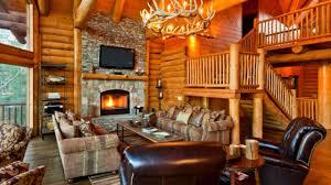 40 rustic living wood design ideas 2017 amazing living