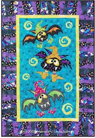 halloween city mckinney tx 519 best halloween quilts images on pinterest halloween quilts
