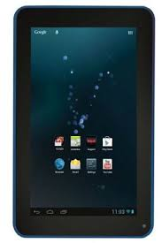 android mp3 player rca 7 tablet with 8gb memory android 4 1 operating