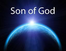 son of god pastor larry dela cruz