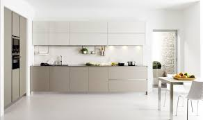 ikea kitchen sets furniture kitchen ikea kitchen countertops quartz and cabinet kitchen