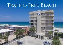 3851 s atlantic ave 201 for sale daytona beach fl trulia
