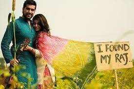 new pre wedding shoot ideas for indian weddings