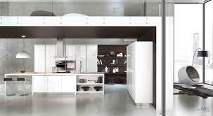 Metropolitan Home Kitchen Design Hausscape Linkedin