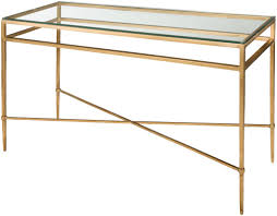 Beachmont Outdoor Patio Furniture Willa Arlo Interiors Beachmont Console Table U0026 Reviews Wayfair