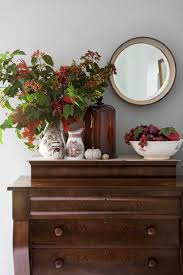 fall home decor of decorating ideas idea all things katie marie