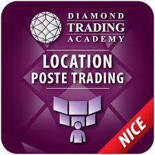 Location De Postes En Espaces Location Poste Trading 3 Mois Trading Academy