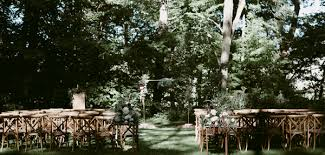Outdoor Wedding Venues Ohio Wedding Venues Intimate Outdoor Wedding Venues