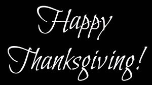 your ecards thanksgiving a thankful thanksgiving video card youtube