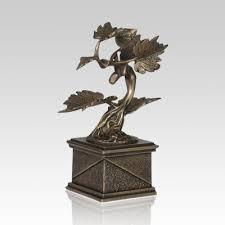 cremation tree infant urns children urns baby cremation urns for loved