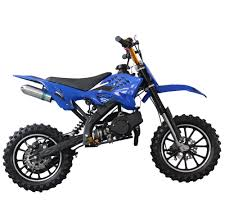 65cc motocross bikes for sale 70cc dirt bike engine 70cc dirt bike engine suppliers and