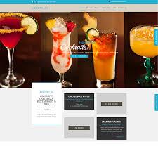 sv3 designs graphic design