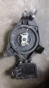 kit de partida manual p motor de popa mariner mercury 15 hp r