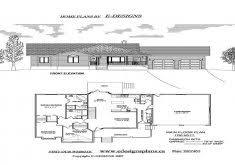 house plans with daylight basement amazing bungalow house plans with basement nantahala bungalow