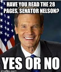 Meme Nelson - bill nelson 28pages org