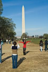 washington dc thanksgiving the best museums and attractions near the national mall in