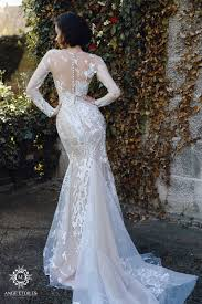 luxury wedding dresses 15 luxury wedding gowns 5000 aisle