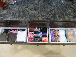 lingerie drawers center island master walk in closet yelp
