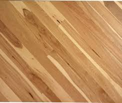 solid wood venable hardwood flooring and refinishing in atlanta ga