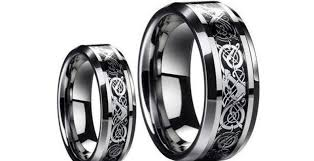 wedding rings trio sets for cheap horrible photograph wedding rings trio set gold likablewedding
