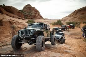jeep wrangler 2 door modified jeep jk wrangler ls conversions