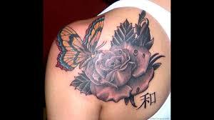 robinelizabethart on deviantart tattoous best tattoo ever