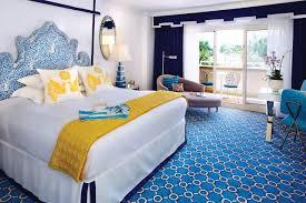 hotel review eau palm beach resort florida usa international