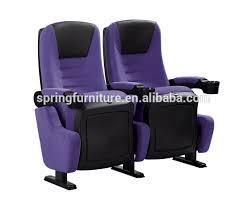 chaise de cinéma chaise de cinéma home cinéma inclinable chaises cinéma chaises à