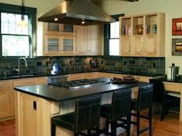 kitchen island stove kitchen island stove ideas mycook info