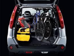Edaran Tan Chong Motor Launches 2011 Nissan X Trail Suv In Malaysia
