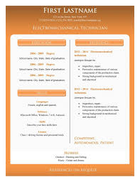 Open Office Resume Templates Free Free Open Office Resume Templates And Customer Invoice Dow Ptasso
