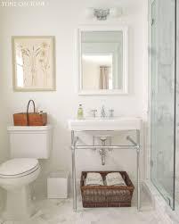 Spa Bathroom Furniture - 173 best bb ideas images on pinterest bathroom ideas room and