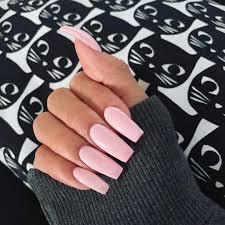 ριитєяєѕт inxspiration nails pinterest