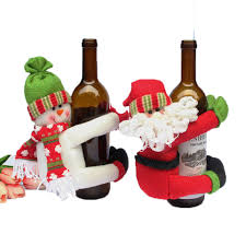 Cheap Christmas Decorations In Bulk large snowman decorations large snowman decorations suppliers and