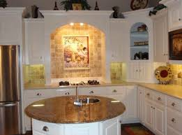 best small kitchen design designs ideas and decors