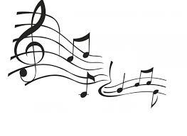 music note clip art musical notes music clipart free music images