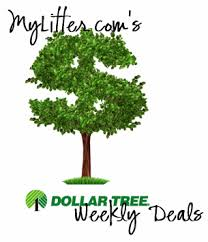 dollar tree archives mylitter one deal at a time