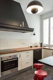 hotte industrielle cuisine the 25 best tabouret rouge ideas on pinterest fauteuil français