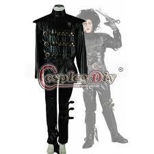 Edward Kenway Halloween Costume Edward Cosplay Popular Buscando Comprando Fornecedores