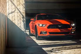 2015 ford mustang ecoboost premium u2013 four seasons wrap up