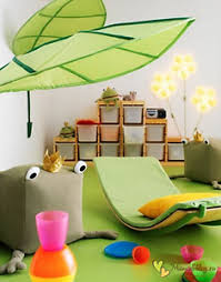 ikea lova leaf 2 x ikea löva lova green leaf children s bed canopy brand new ebay