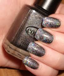 nail tutorials cute fun and easy nail designs