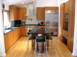 maple cabinets with dark counters mom and dads kitchen chosing a backsplash with black granite counters