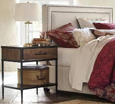 163 best pb bedroom images on pinterest bed frames bedroom
