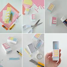 how to make birthday card matchbox birthday card