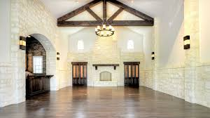 adobe hacienda house plans home decor southwestern style interior garner homes old world transitional santa fe southwest style