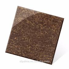 Tiles For Bathroom by Plastic Tiles For Bathroom Walls Plastic Tiles For Bathroom Walls