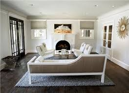 formal living room ideas modern beautiful contemporary the contemporary formal living