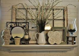 Fireplace Mantel Shelves Design Ideas by Best 25 Fireplace Mantel Decorations Ideas On Pinterest Fire